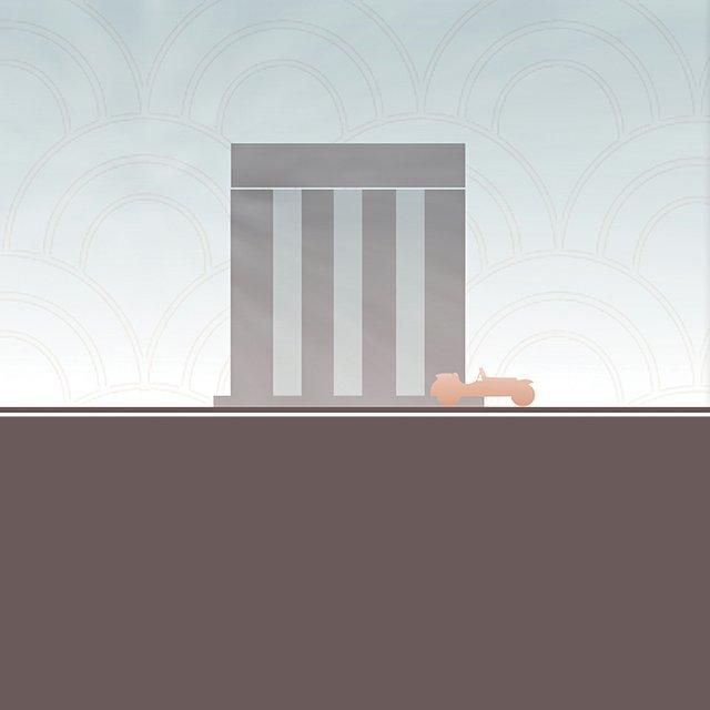 ArtDecoLogo2.jpg