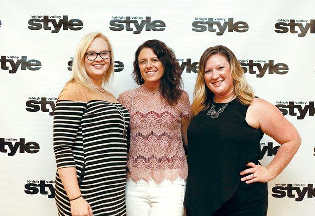 Abby Kern, Abby Silfies and Abby Berkes.jpg