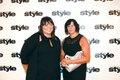 Alison Conklin and Gwen Sagula.jpg