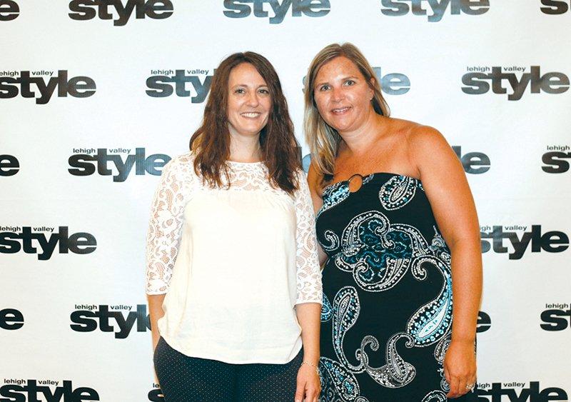 Angela Swartley and Andrea Grim.jpg