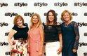 Darlene Pors, Marilee Falco, Angela Hunter and Cindy Schiffer.jpg