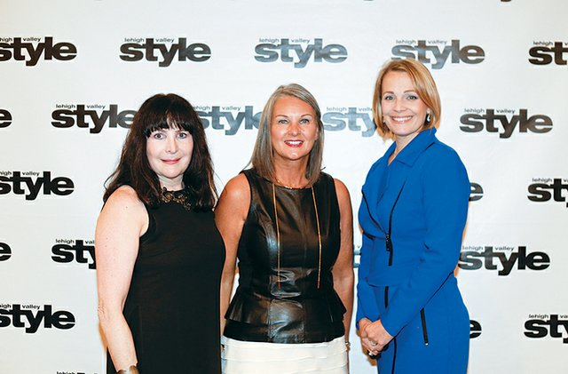 Ilene Wood, Ann Marie Supinski and Julie Knight.jpg
