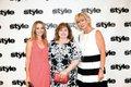 Kathy Moses, Maria Santacoloma and Lori Cassium.jpg