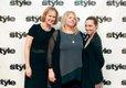 Kerry Aumiller, Jill Schaefer and Emily Cole.jpg