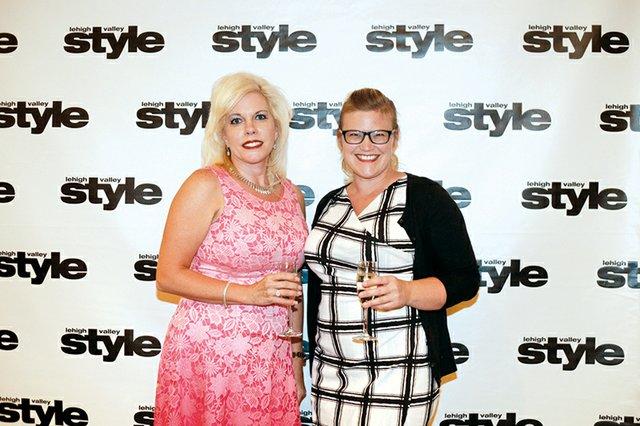 Lisa Deutsch and Heather Lindaman.jpg