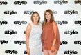 Lisa Rex and Jody Poniatowski.jpg