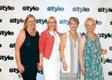 Mar Haeussler, Heidi Lennick, Nancy Skok and Helga Garrelts.jpg