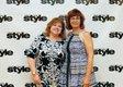 Maria Santacoloma and Mary Ann Pickell.jpg