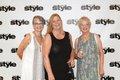 Nancy Skok, Mar Haeussler and Helga Garrelts.jpg