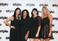 Nina Tulio, Carmen Toro, Allison Oravec and Gianna Belcaro.jpg