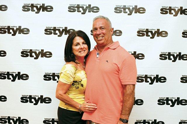 Rose and Jimmy Moyer.jpg