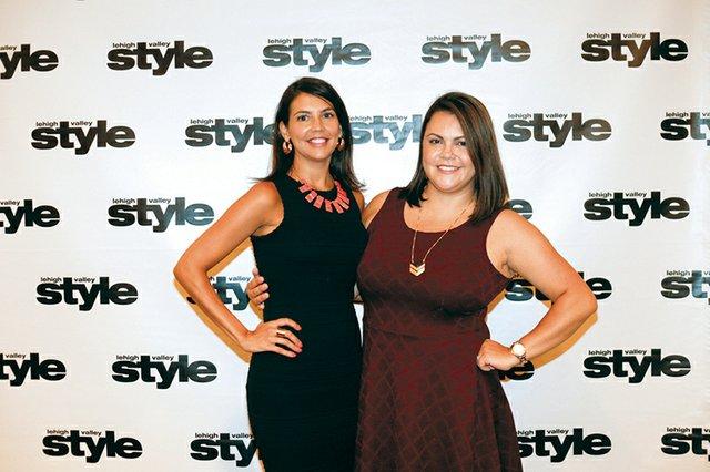 Vanessa Ungvarsky and Lorena Bravo.jpg