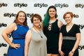 Vanessa Williams, Rita Guthrie, Caitlin Bird and Tracey Werner.jpg