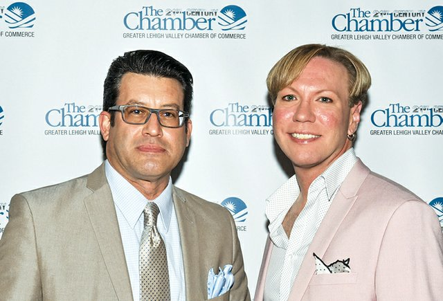 Dean and Rob Ritter.jpg