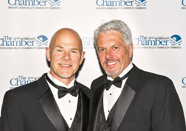 Doug Jantzi and Bob Dieter.jpg
