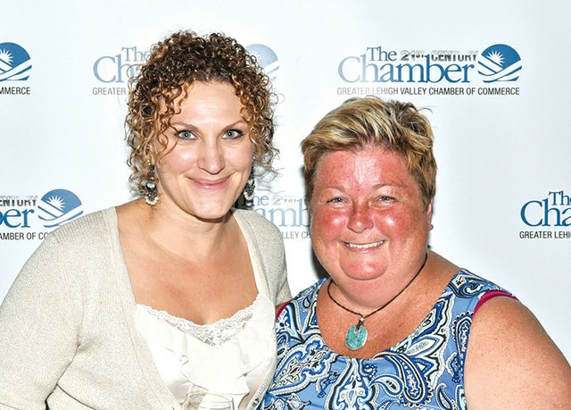 Nicole Ratcliffe and Jackie Curley.jpg