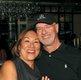 Denise Conlin and Paul Lichty.jpg