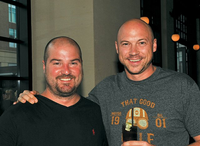 Doug Teti and CJ Ehrentraut.jpg