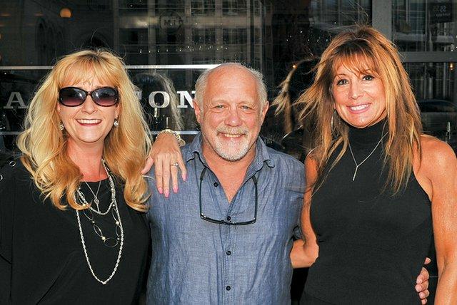 Janet Fiugalski, Tim Duquette and Paulette White.jpg
