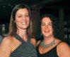 Jessica Galdo and Christina Stauffer.jpg