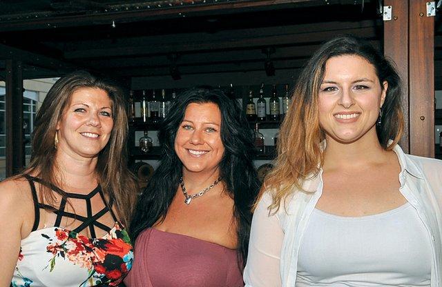 Joy Lick, Michelle Spry and Caitlin Bird.jpg