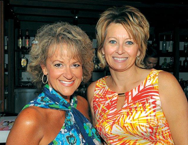 Lisa Jones and Kay Unangst.jpg