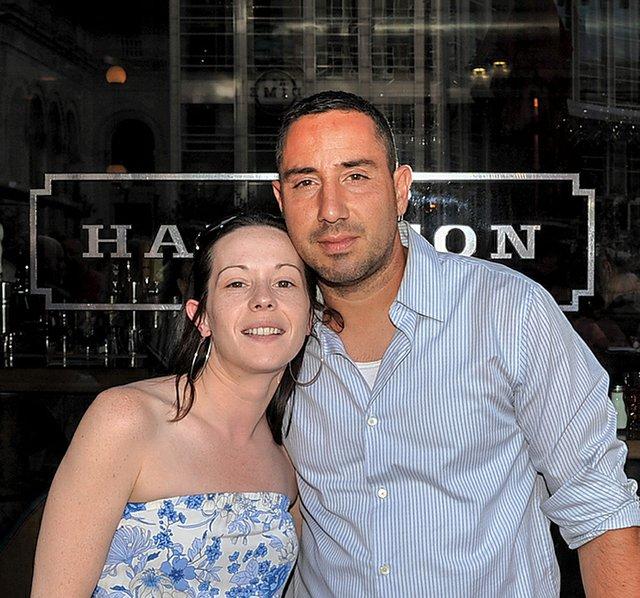 Shannon and Jason Vega.jpg