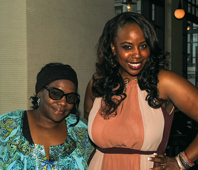 Shirley Ross and Nalema Ross.jpg
