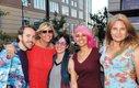 Tim Hayn, Lori Starnes, Dejah Sandoval, Jasmin Guevara and Sheri Bayne.jpg