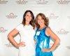 Kelsey Lynn and Kathy Sanders.jpg