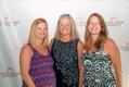 Lauren Savchak McHarris, Judy Savchak and Lisa Savchak Morris.jpg