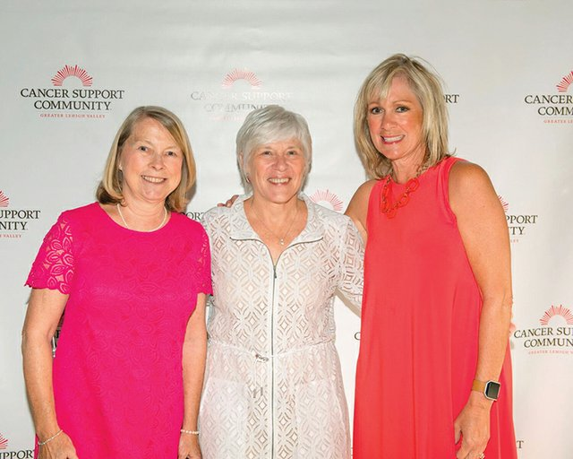 Marie Bartos, Maureen Cort and Susan Schmelzle.jpg