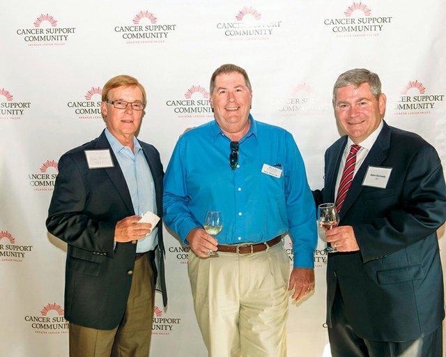 Mike Torbert , Bruce Palmer and Dave Kennedy.jpg