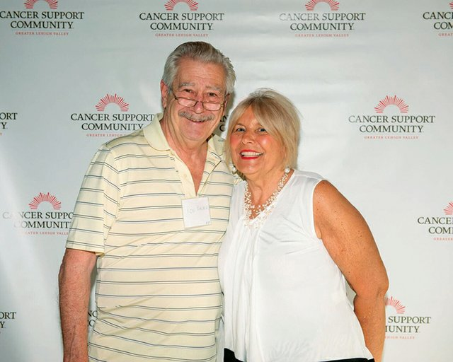 Ron Bauer and Joanne Bauer.jpg