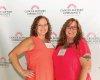 Tonya Kirkwood and Jodi Lopez.jpg