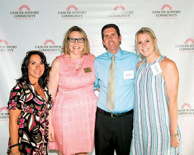 Val Lewis, Amanda Buss, Mark Sivak and Kelly Sheptock.jpg