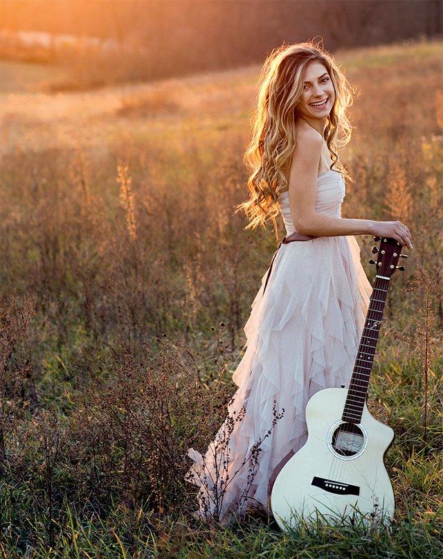 MUSIC_by-Jackie-Powell.jpg