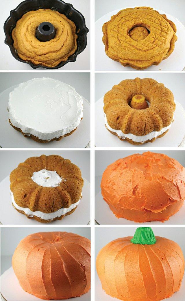 pumpkinCake.jpg