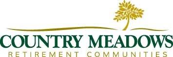 CM-Logo-3-color.eps.jpg