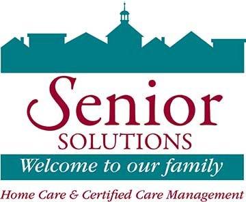 SeniorSolutions_Logo1.jpg