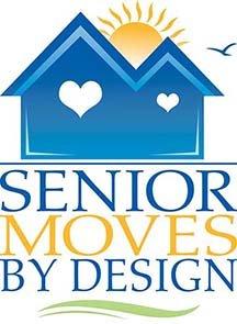 SeniorMovesbyByDesign-vertical-edit-alt