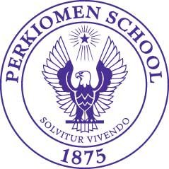 Perkiomen_Seal-Outline-267.jpg