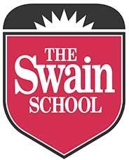 Swain2c(1).jpg
