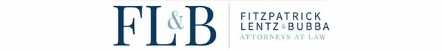 FLB_Horiztonal_Logo_Final_10.06.16.jpg