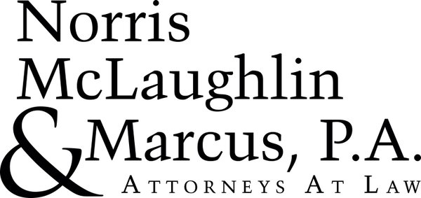 NorrisMcLaughlinMarcus-logo.jpg