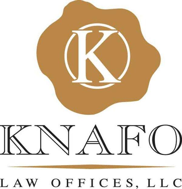 Knafo-logo_LLC.jpg