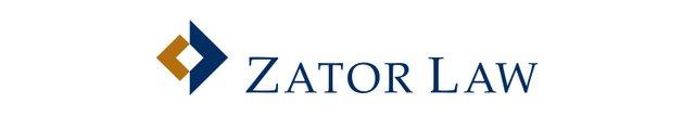 Master-Zator-logo-COLOR-(00233642).jpg