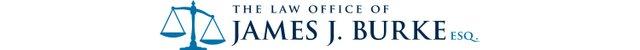 JamesJBurke-logomock.jpg