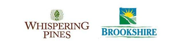 WisperingPines_logo_Final.jpg