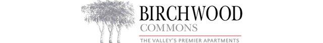 birchwood_commons_logo_udpdate.jpg